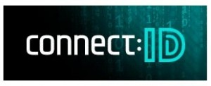 connectid Logo