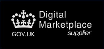 Digital Marketplace Supplier