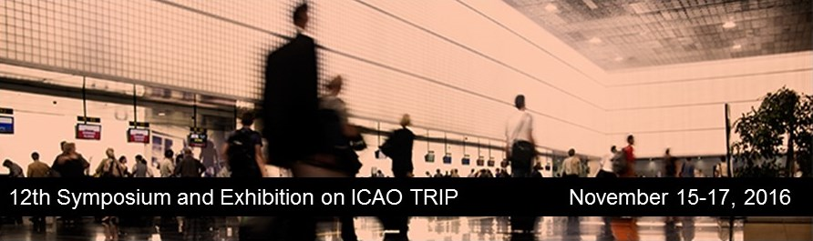 icao-trip2016-banner