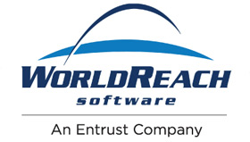 WorldReach Software