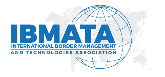 International Border Management and Technologies Association
