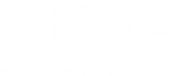 Document Security Alliance